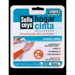 SELLACEYS HOGAR CINTA 505570 CEYS