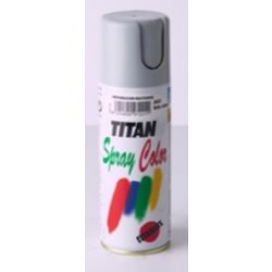 SPRAY IMPRIMACION ANTIOXIDANTE BLANCO S61 200 CC