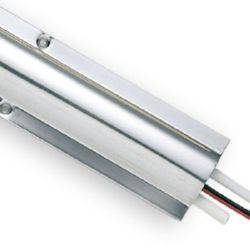 TAPACABLES INOX R.3130-1 100 CMS